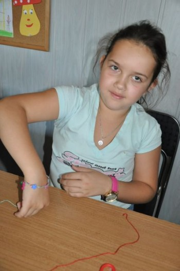 Miniatura zdjęcia: 17.09.2015 Tuchola - warsztaty sztuki użytkowej z instr. LDK - biżuteria_DSC_0004.jpg