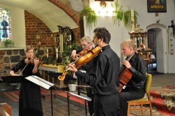 Miniatura zdjęcia: 2.09.2012r. 14 Międzynarodowy Festiwal Muzyki Kameralnej i Organowej Lubsko_DSC_0038.jpg