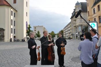 Miniatura zdjęcia: 1.09.2012r. 14 Międzynarodowy Festiwal Muzyki Kameralnej i Organowej Forst_DSC_0058.jpg