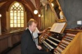 Miniatura zdjęcia: 19.08.2012r. 14 Międzynarodowy Festiwal Muzyki Kameralnej i Organowej Lubsko-Forst 2012 _DSC_0342.jp