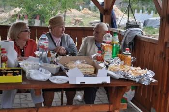 Miniatura zdjęcia: 5.09.2015 Chełm Żarski - pożegnanie lata_DSC_0119.jpg