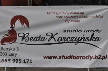 Miniatura zdjęcia: 27.05.2012r.( niedziela) Dni Lubska - Wybory Miss Lubska 2012_DSC_0002.JPG