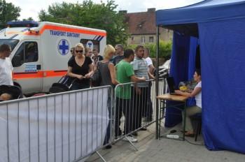 Miniatura zdjęcia: 27.05.2012r.( niedziela) Dni Lubska - Wybory Miss Lubska 2012_DSC_0102.JPG