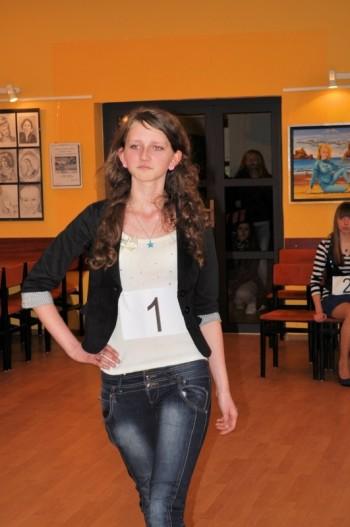 Miniatura zdjęcia: CASTING - MISS LUBSKA 2012_DSC_0572.jpg