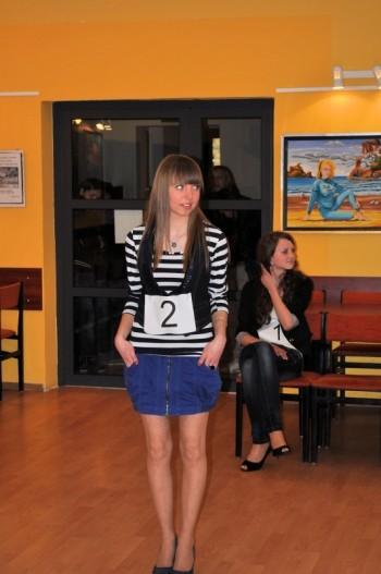 Miniatura zdjęcia: CASTING - MISS LUBSKA 2012_DSC_0574.jpg