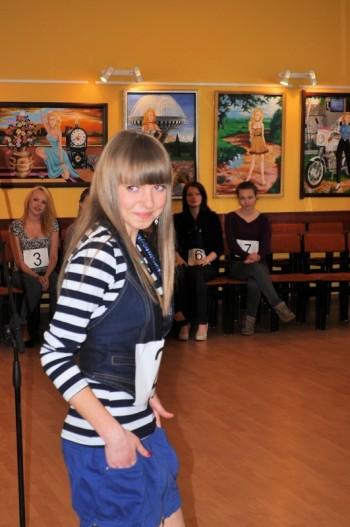 Miniatura zdjęcia: CASTING - MISS LUBSKA 2012_DSC_0576.jpg