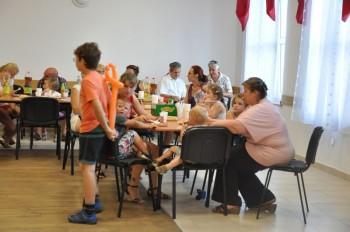 Miniatura zdjęcia: 15.08.2015 Pożegnanie lata - Mierków_DSC_0134.jpg