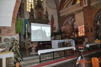 Miniatura zdjęcia: 21.08.2011r. Festiwal organowy_Obraz016.jpg