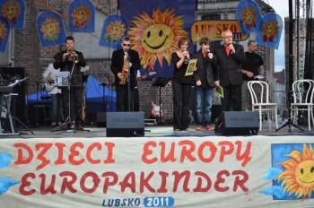 Miniatura zdjęcia: 01.07.2011r.Dzieci Europy- Europakinder KONCERT GALOWY (dzień 4)_fest2018.jpg