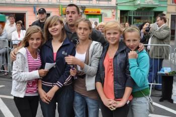 Miniatura zdjęcia: 01.07.2011r.Dzieci Europy- Europakinder KONCERT GALOWY (dzień 4)_fest2039.jpg