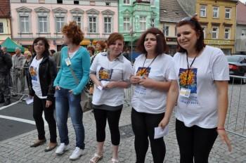 Miniatura zdjęcia: 01.07.2011r.Dzieci Europy- Europakinder KONCERT GALOWY (dzień 4)_fest2041.jpg