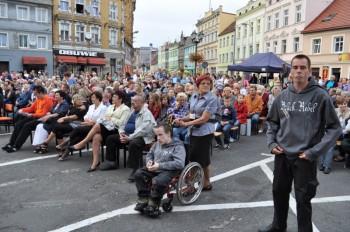 Miniatura zdjęcia: 01.07.2011r.Dzieci Europy- Europakinder KONCERT GALOWY (dzień 4)_fest2042.jpg
