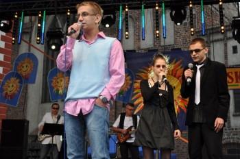 Miniatura zdjęcia: 01.07.2011r.Dzieci Europy- Europakinder KONCERT GALOWY (dzień 4)_fest2075.jpg