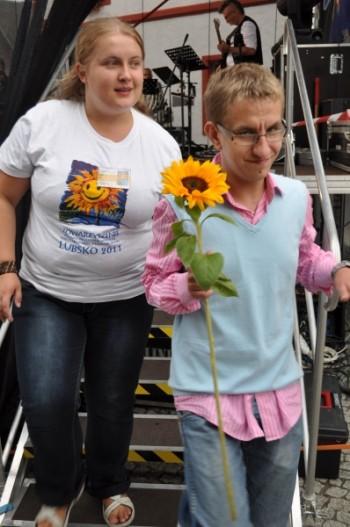 Miniatura zdjęcia: 01.07.2011r.Dzieci Europy- Europakinder KONCERT GALOWY (dzień 4)_fest2082.jpg