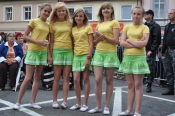 Miniatura zdjęcia: 01.07.2011r.Dzieci Europy- Europakinder KONCERT GALOWY (dzień 4)_fest2096.jpg