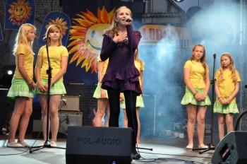 Miniatura zdjęcia: 01.07.2011r.Dzieci Europy- Europakinder KONCERT GALOWY (dzień 4)_fest2153.jpg