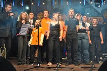 Miniatura zdjęcia: 01.07.2011r.Dzieci Europy- Europakinder KONCERT GALOWY (dzień 4)_fest2158.jpg