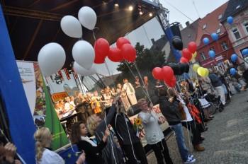 Miniatura zdjęcia: 01.07.2011r.Dzieci Europy- Europakinder KONCERT GALOWY (dzień 4)_fest2184.jpg
