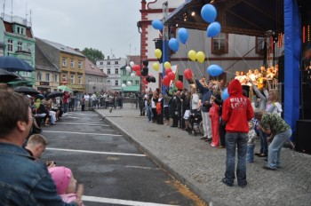 Miniatura zdjęcia: 01.07.2011r.Dzieci Europy- Europakinder KONCERT GALOWY (dzień 4)_fest2197.jpg