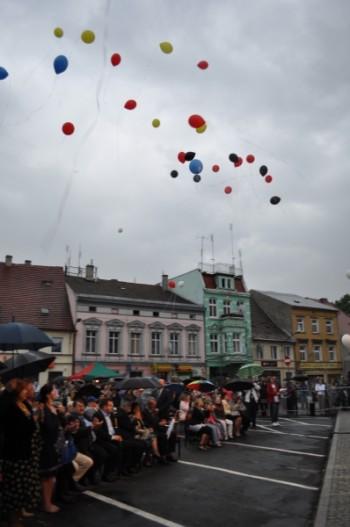 Miniatura zdjęcia: 01.07.2011r.Dzieci Europy- Europakinder KONCERT GALOWY (dzień 4)_fest2214.jpg