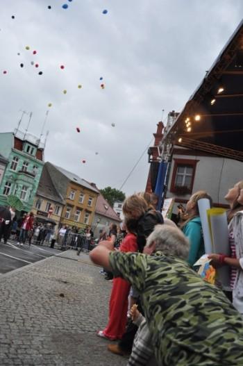 Miniatura zdjęcia: 01.07.2011r.Dzieci Europy- Europakinder KONCERT GALOWY (dzień 4)_fest2216.jpg
