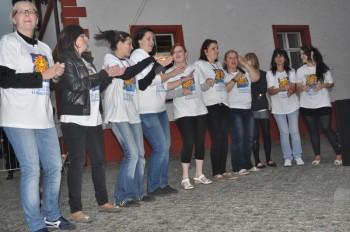 Miniatura zdjęcia: 01.07.2011r.Dzieci Europy- Europakinder KONCERT GALOWY (dzień 4)_fest2235.jpg