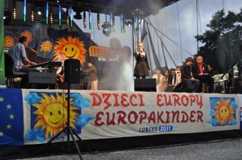 Miniatura zdjęcia: 01.07.2011r.Dzieci Europy- Europakinder KONCERT GALOWY (dzień 4)_fest2236.jpg