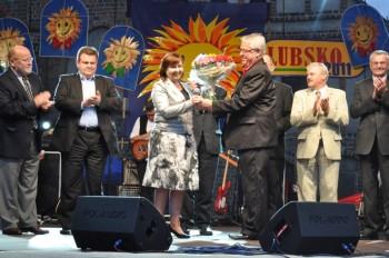 Miniatura zdjęcia: 01.07.2011r.Dzieci Europy- Europakinder KONCERT GALOWY (dzień 4)_fest2248.jpg