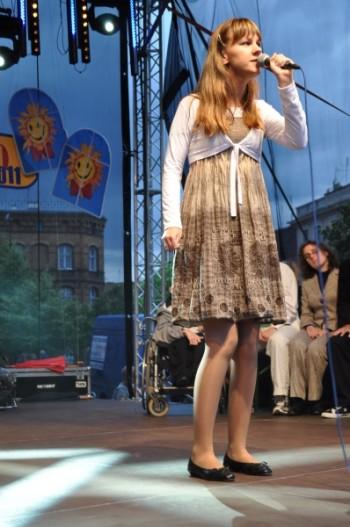 Miniatura zdjęcia: 01.07.2011r.Dzieci Europy- Europakinder KONCERT GALOWY (dzień 4)_fest2280.jpg