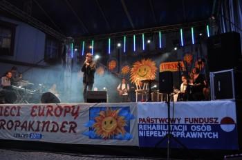 Miniatura zdjęcia: 01.07.2011r.Dzieci Europy- Europakinder KONCERT GALOWY (dzień 4)_fest2311.jpg
