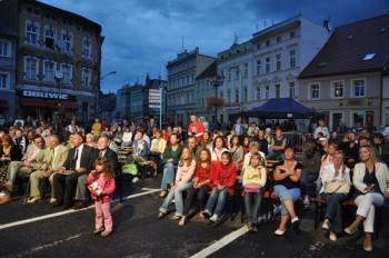 Miniatura zdjęcia: 01.07.2011r.Dzieci Europy- Europakinder KONCERT GALOWY (dzień 4)_fest2341.jpg