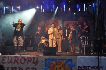 Miniatura zdjęcia: 01.07.2011r.Dzieci Europy- Europakinder KONCERT GALOWY (dzień 4)_fest2387.jpg