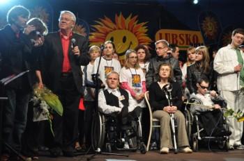 Miniatura zdjęcia: 01.07.2011r.Dzieci Europy- Europakinder KONCERT GALOWY (dzień 4)_fest2489.jpg