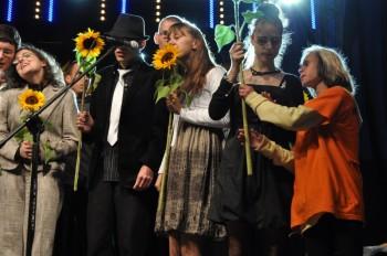 Miniatura zdjęcia: 01.07.2011r.Dzieci Europy- Europakinder KONCERT GALOWY (dzień 4)_fest2491.jpg