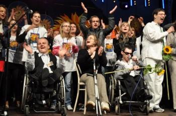 Miniatura zdjęcia: 01.07.2011r.Dzieci Europy- Europakinder KONCERT GALOWY (dzień 4)_fest2517.jpg