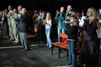 Miniatura zdjęcia: 01.07.2011r.Dzieci Europy- Europakinder KONCERT GALOWY (dzień 4)_fest2522.jpg