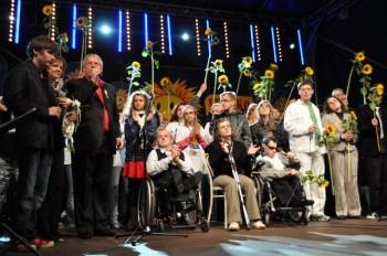 Miniatura zdjęcia: 01.07.2011r.Dzieci Europy- Europakinder KONCERT GALOWY (dzień 4)_fest2552.jpg