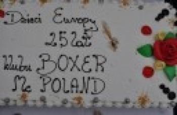 Miniatura zdjęcia: 30.06.2011r. Dzieci Europy- Europakinder PIKNIK MOTOCYKLOWY W JEZIORACH WYSOKICH (dzień 3)_fest.524.
