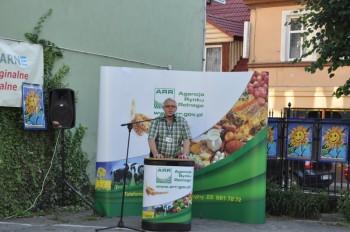 Miniatura zdjęcia: 29.06.2011r. Dzieci Europy- Europakinder (dzień 2)_Obraz099.jpg