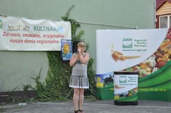 Miniatura zdjęcia: 29.06.2011r. Dzieci Europy- Europakinder (dzień 2)_Obraz121.jpg