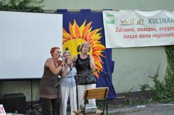 Miniatura zdjęcia: 29.06.2011r. Dzieci Europy- Europakinder (dzień 2)_Obraz123.jpg