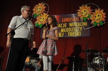 Miniatura zdjęcia: 28.06.2011r. Dzieci Europy- Europakinder ( dzień 1 )_Obraz037.jpg
