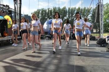 Miniatura zdjęcia: Galeria V Wybory Miss Lubska 2011_DSC_0280.JPG
