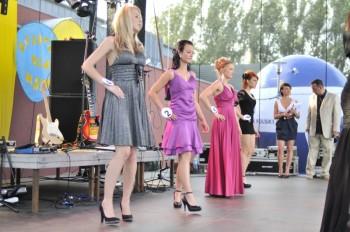 Miniatura zdjęcia: Galeria V Wybory Miss Lubska 2011__DSC9650.JPG