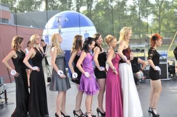 Miniatura zdjęcia: Galeria V Wybory Miss Lubska 2011__DSC9654.JPG