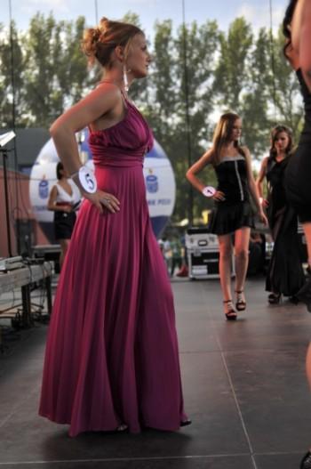 Miniatura zdjęcia: Galeria V Wybory Miss Lubska 2011__DSC9674.JPG