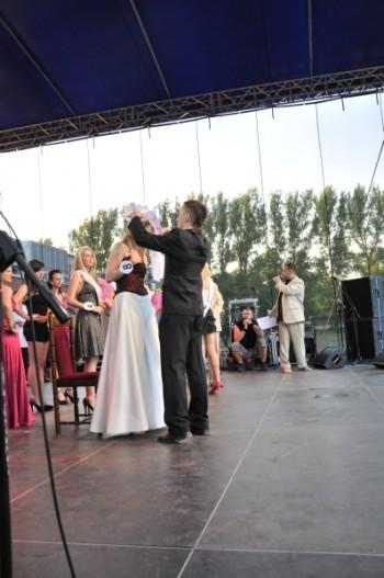 Miniatura zdjęcia: Galeria V Wybory Miss Lubska 2011__DSC9704.JPG