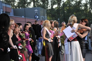 Miniatura zdjęcia: Galeria V Wybory Miss Lubska 2011__DSC9709.JPG