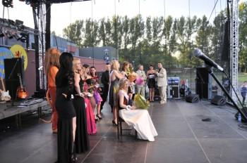 Miniatura zdjęcia: Galeria V Wybory Miss Lubska 2011__DSC9712.JPG
