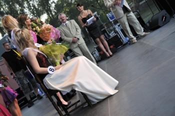 Miniatura zdjęcia: Galeria V Wybory Miss Lubska 2011__DSC9714.JPG